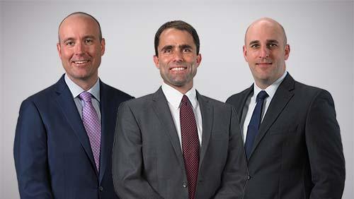 Heartland Advisors Mid-Cap Value Portfolio Management Team
