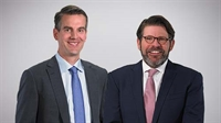 Heartland Advisors Value Investing Value Plus Portfolio Management Team